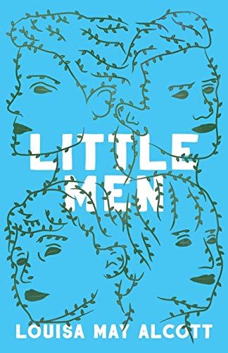 9781443716055: Little Men: Life At Plumfield With Jo's Boys
