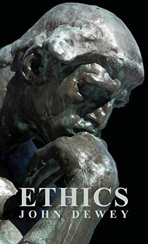 9781443721134: Ethics
