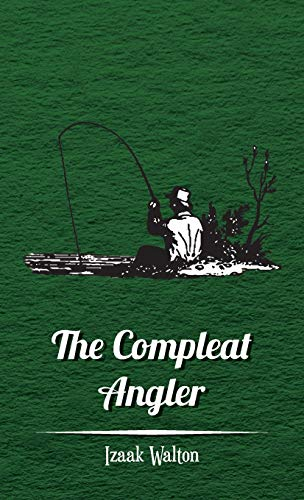 9781443725385: The Compleat Angler