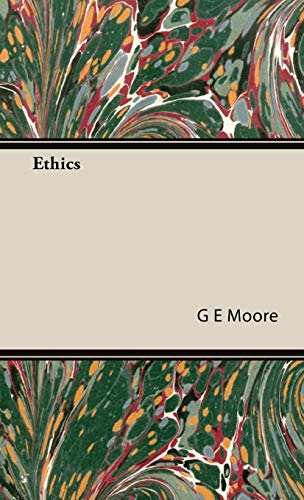9781443726122: Ethics