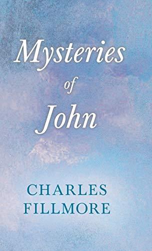 9781443726252: Mysteries Of John