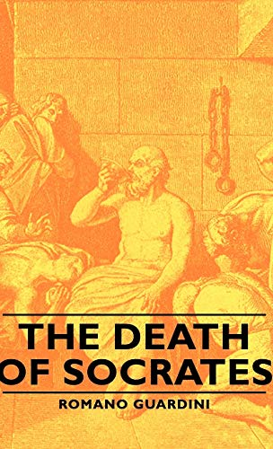 9781443729918: The Death of Socrates