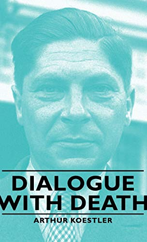 9781443730082: Dialogue with Death