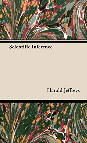 9781443731027: Scientific Inference