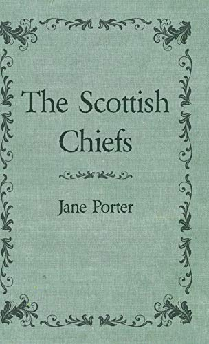 9781443739009: The Scottish Chiefs