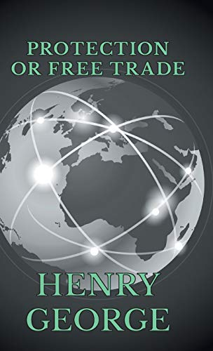 9781443739696: Protection or Free Trade
