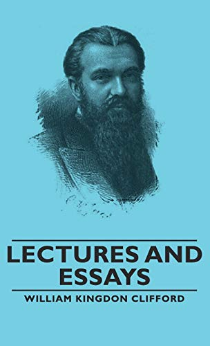 9781443740029: Lectures and Essays