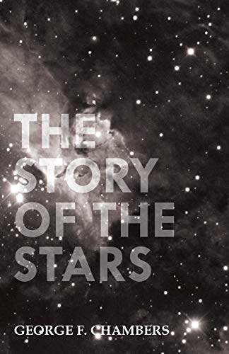 9781443779739: The Story of the Stars
