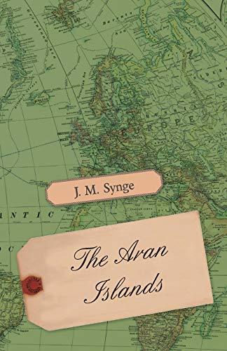 9781443784726: The Aran Islands