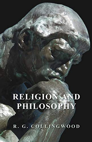 9781443793438: Religion and Philosophy