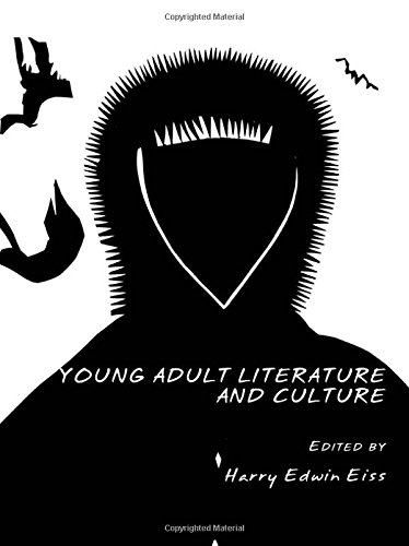 9781443804936: Young Adult Literature and Culture