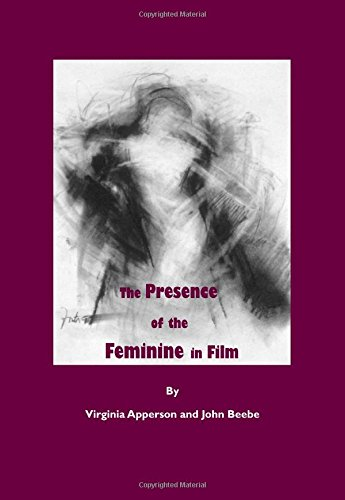 9781443805131: The Presence of the Feminine in Film