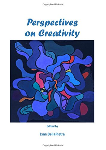 9781443809641: Perspectives on Creativity