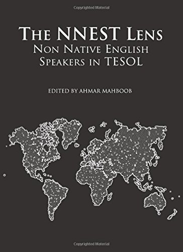 9781443819107: The NNEST Lens: Non Native English Speakers in TESOL