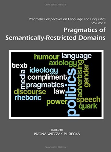 pragmatics and rhetoric As adjectives the difference between rhetoric and pragmatic is that rhetoric is while pragmatic is practical, concerned with making decisions and actions that are useful in practice, not just theory.