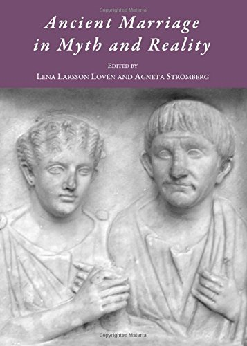 9781443822619: Ancient Marriage in Myth and Reality