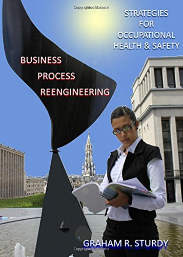 9781443825092: Business Process Reengineering: Strategies for Occupational Health and Safety