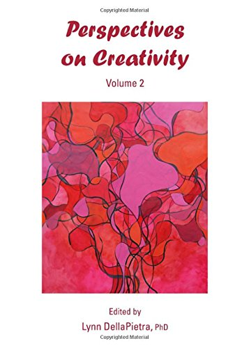 9781443834476: Perspectives on Creativity: Volume 2