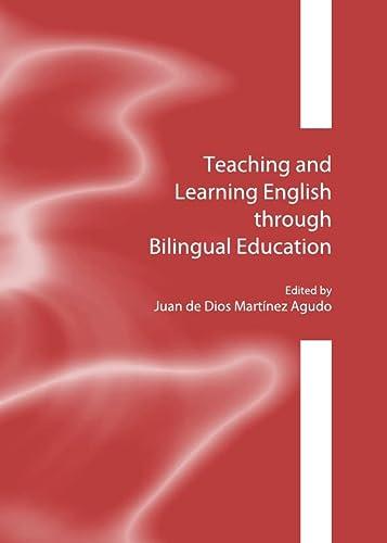 Teaching and Learning English Through Bilingual Education: Juan de Dios