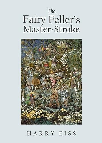 9781443841238: The Fairy Feller's Master-Stroke