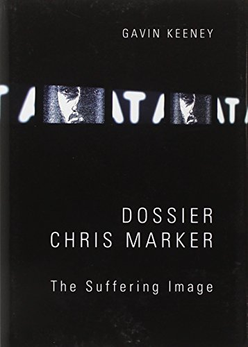9781443841825: Dossier Chris Marker: The Suffering Image