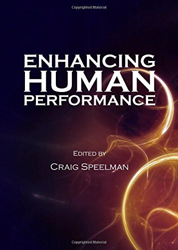 9781443852371: Enhancing Human Performance