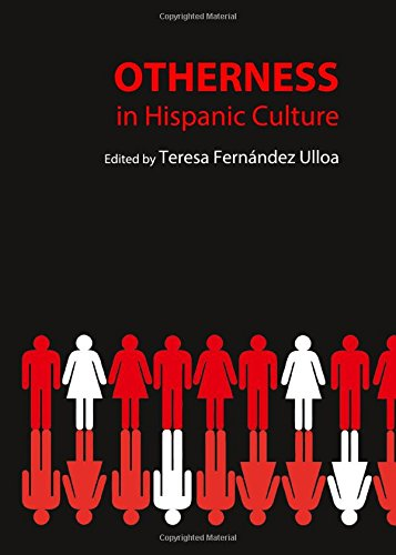 9781443853897: Otherness in Hispanic Culture