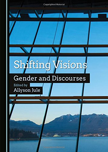 Shifting Visions: International Gender and Language Research