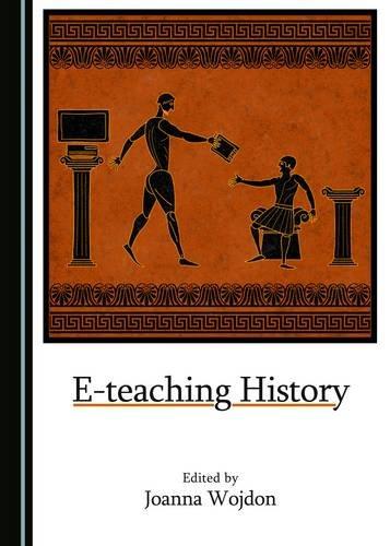 E-Teaching History