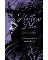 9781444004816: Hollow Pike