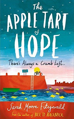 9781444006926: The Apple Tart of Hope