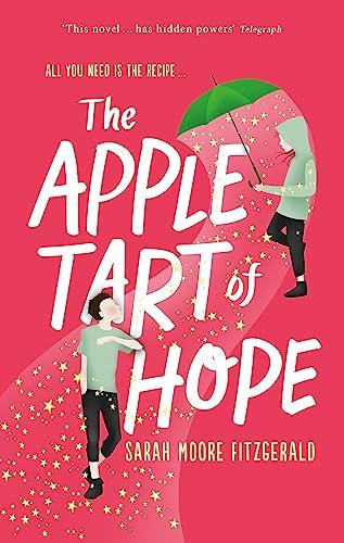 9781444011159: The Apple Tart of Hope