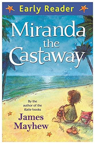 9781444014204: Miranda the Castaway (Early Reader)
