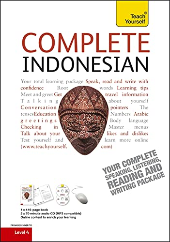 9781444102338 complete indonesian bahasa indonesia teach 9781444102338 complete indonesian bahasa indonesia teach yourself m4hsunfo