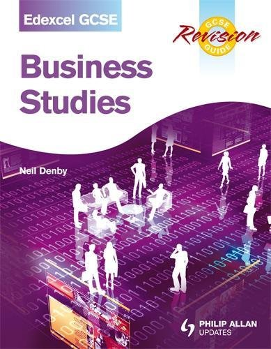 business studies revision Some game templates to help with revision lessons the trivial pursuit game is completely blank so that you or your students can edit it and the snakes and ladders games are word documents so that you can edit them and make different versions.