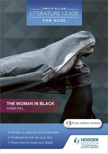 "The ""Woman in Black"": Mulheran, Margaret"