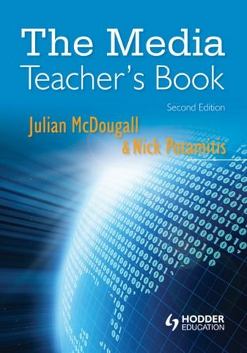 passages 2 second edition teacher book