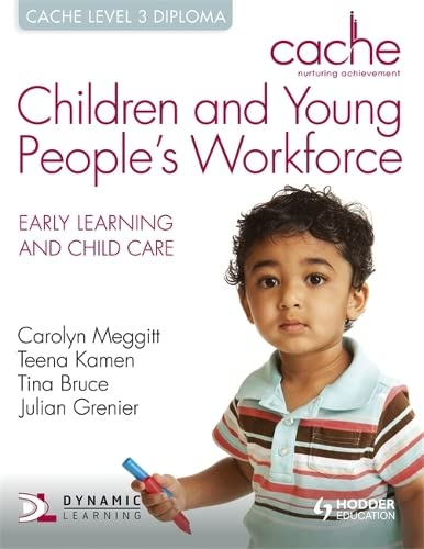 level 3 diploma in health and social care children and young people unit 11 essay Unit 4222-204 introduction to duty of care in health, social care or children's and young people's settings (shc 24) 40 unit 4222-205 principles of safeguarding and protection in health and social care.