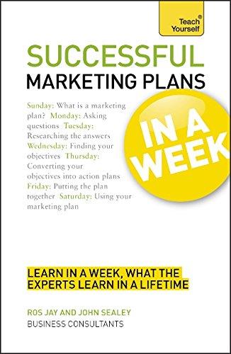 marketing plan for spenil