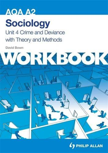 sociology research paper deviance