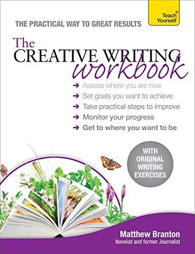 9781444185768: The Creative Writing