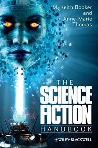 9781444310351: The Science Fiction Handbook