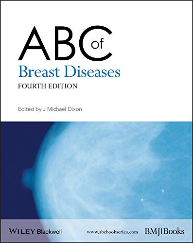 ABC of Breast Diseases (ABC Series)