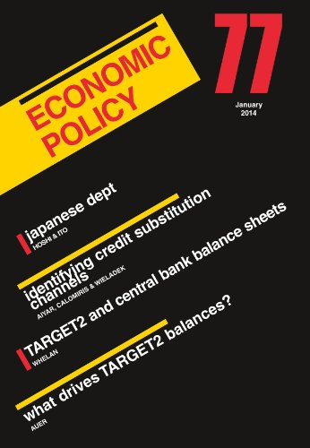 Economic Policy 76