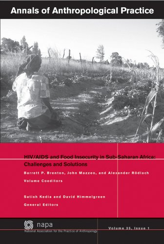archeological papers of the american anthropological association Books by american anthropological association 96th, 1997 (annual), foundations of power in the prehispanic andes (archeological papers of the american.