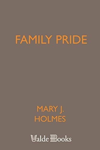 Family Pride (1444410555) by Mary Jane Holmes