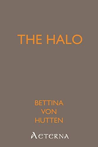 9781444413465: The Halo
