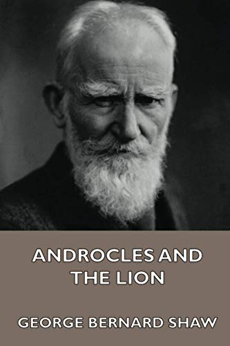 9781444420203: Androcles and the Lion