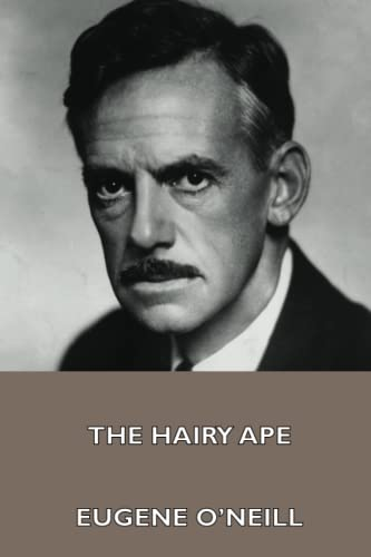 9781444420296: The Hairy Ape