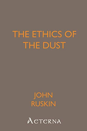 9781444422191: The Ethics of the Dust